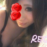 120415_022609_ed