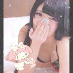 IMG_2298_3.jpg