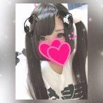 IMG_2337_2.jpg