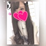 IMG_2338_5.jpg