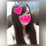 IMG_1500.jpg