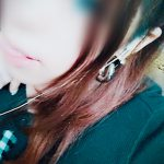 19-03-12-19-49-13-094_deco_2.jpg