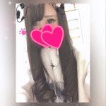 IMG_2338_2.jpg