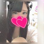 IMG_2505_2.jpg
