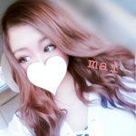 Point_Blur_20190511_161429.jpg
