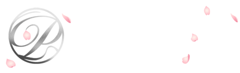 三重デリヘル PLATINUM[プラチナム] OFFICIAL SITE