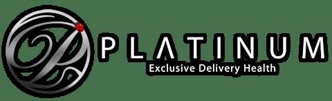 三重デリヘルPLATINUM[プラチナム] OFFICIAL SITE|四日市、津